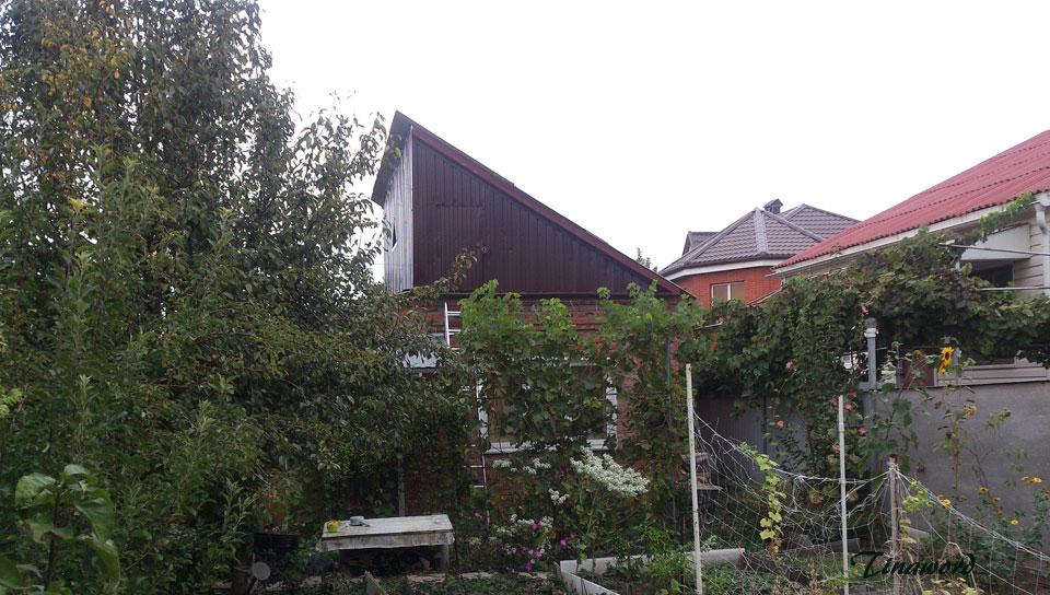 дом-8.jpg