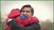 http//img-fotki.yandex.ru/get/370846/508051939.11d/0_1b0991_75fd4a44_orig.jpg