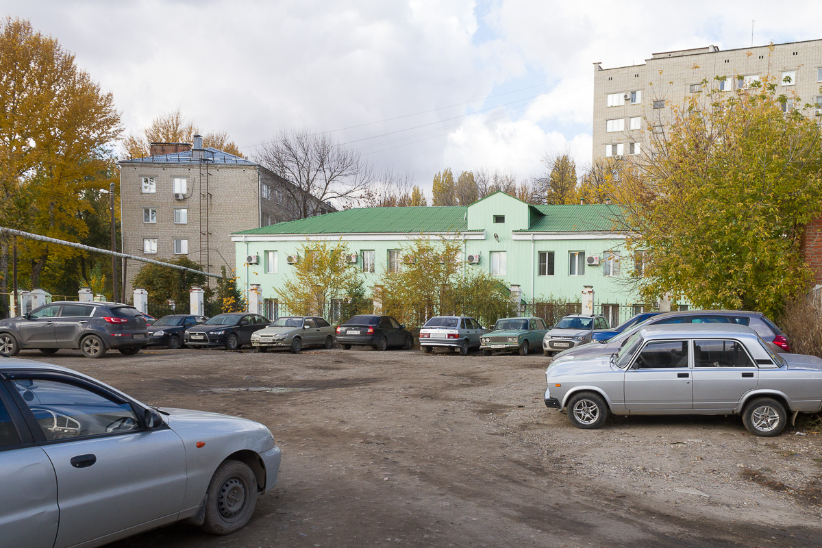 путепровод станция саратов-2 фото 25