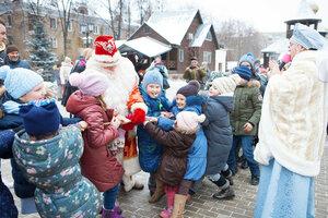 Рождество в Люберецком благочинии 2018 040.jpg