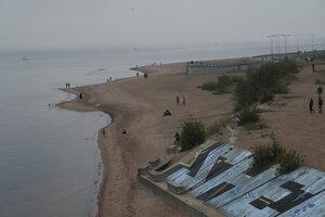 https://img-fotki.yandex.ru/get/370846/6765778.9d/0_b1037_34e4cb2a_M.jpg