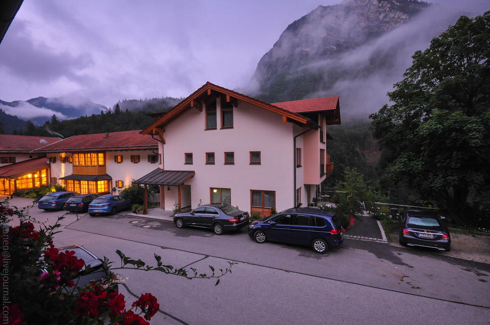 Hotel-(19).jpg