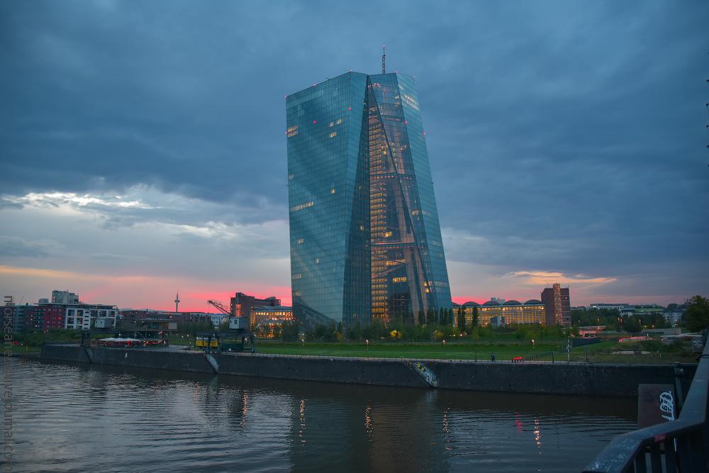 Frankfurt-(57).jpg