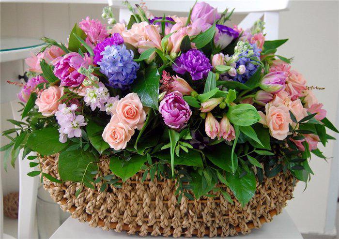 красивые картинки с цветы занять все