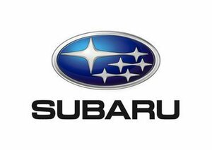 Subaru создаст гибридную версию хэтчбека Impreza