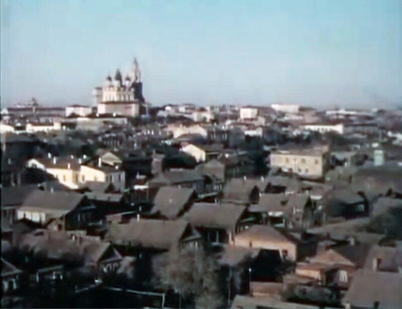 1955 Астрахань.jpg