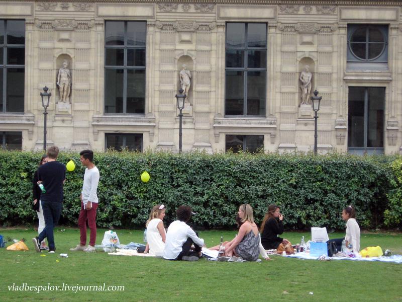 2015-06-20 Перший день у Парижі_(37).JPG