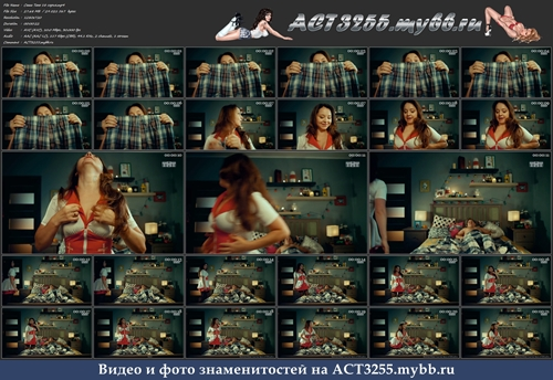 http://img-fotki.yandex.ru/get/3709/136110569.37/0_151d0a_f39bad22_orig.jpg