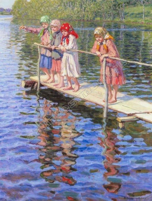 На озере2.jpg