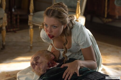 kinopoisk.ru-Pride-and-Prejudice-and-Zombies-2664045.jpg