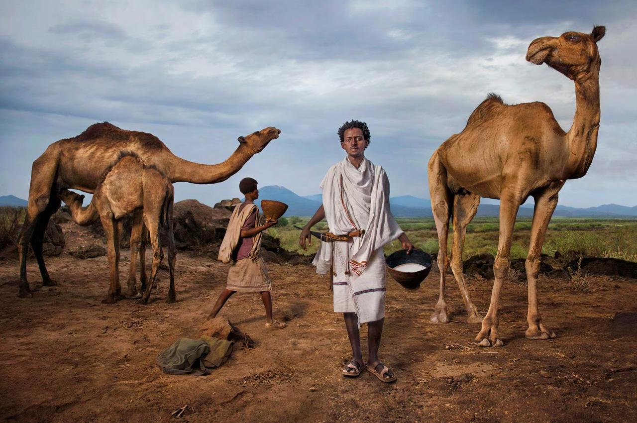 Puteshestvie-po-Afrike-v-novom-kalendare-Lavazza-12-foto