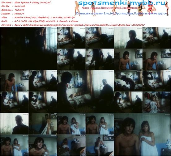 http://img-fotki.yandex.ru/get/3709/312950539.3c/0_136e80_52c4eb61_orig.jpg