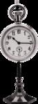 Clock-GI_AnguishedTS.png