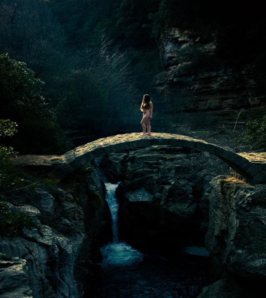 Matthieu Soudet - photographer