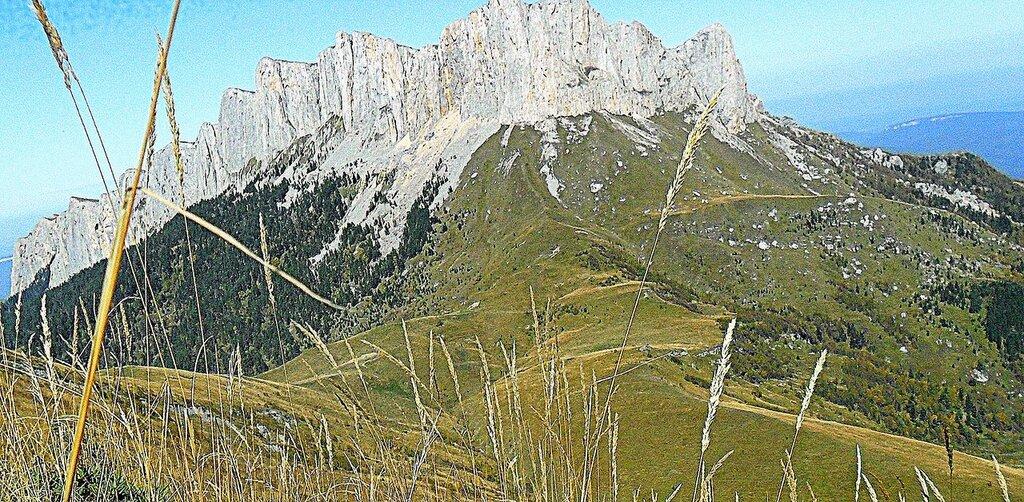 В горах -SAM_3352 - (12).JPG