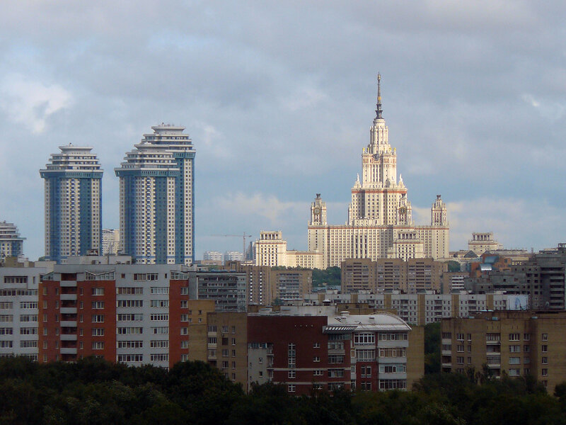 http://img-fotki.yandex.ru/get/3709/art-pushka.15/0_13d71_e5e20ac3_XL.jpg