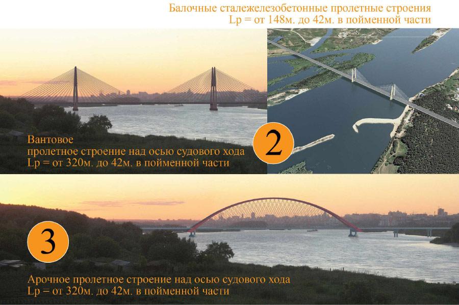 http://img-fotki.yandex.ru/get/3709/fog-nsk.26/0_2a40f_19c98a10_orig