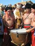 """Подробно о событии и о многом другом в Калининском районе на сайте """"Калининца""""   http://kalininets.info/"""