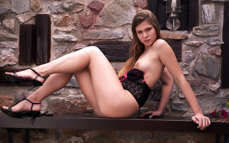 Днепродзержинск женщина для секса