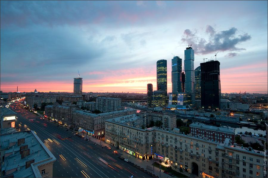 http://img-fotki.yandex.ru/get/3709/makzero.3f/0_3204a_8a3897cd_orig
