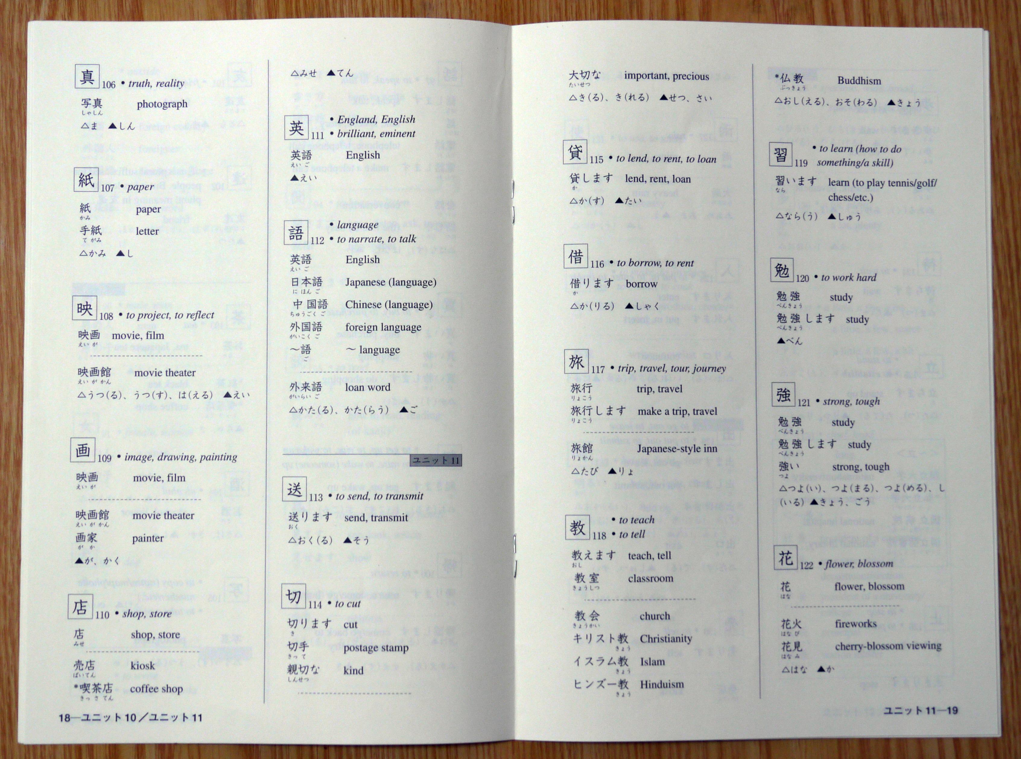 Приват с русским переводом 15 фотография