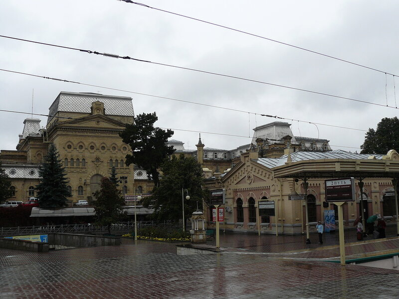 http://img-fotki.yandex.ru/get/3709/slava2007s.9/0_18727_a52a7d20_XL.jpg