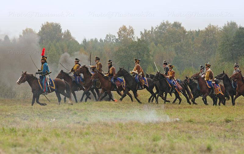 http://img-fotki.yandex.ru/get/3709/surikata2007.1d/0_2f2bb_3fbb85b5_XL.jpg