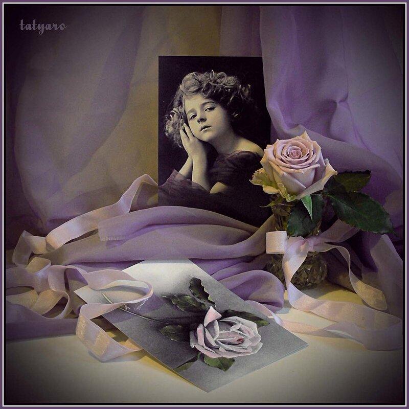 32. Девочка с сиреневой розой.jpg