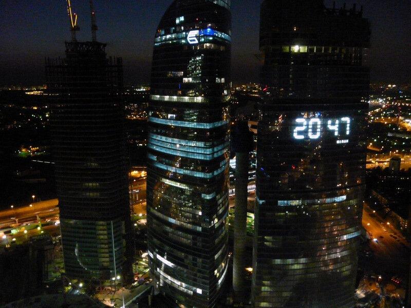 http://img-fotki.yandex.ru/get/3709/wwwdwwwru.1a/0_1805d_44352acd_XL.jpg