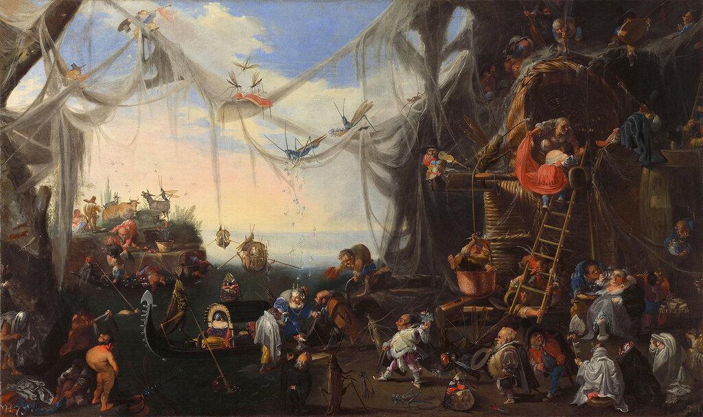 Faustino_Bocchi_(1659-1741)__L'arrivo_della_sposa__Collezione_privata.jpg