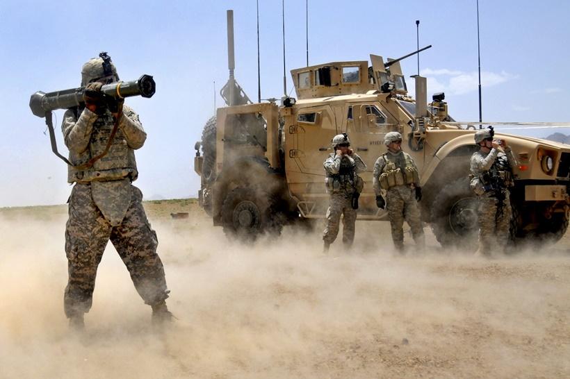 Ох уж эти солдаты 0 141fe7 bf4913ba orig