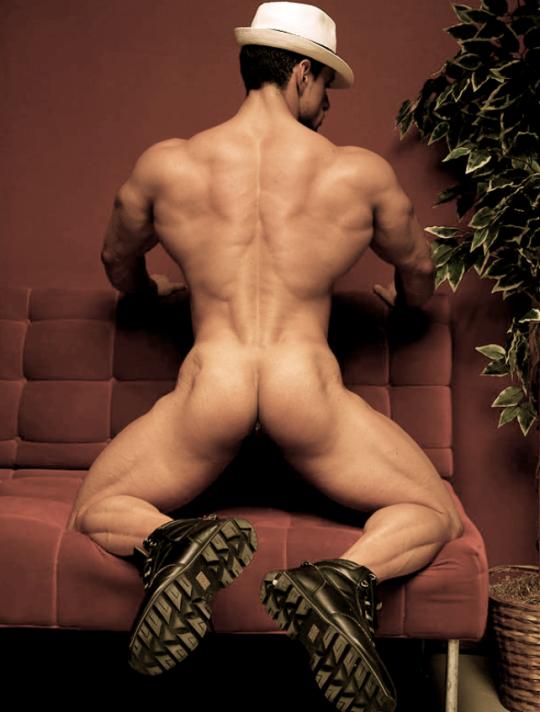 Фото голые мачо 1348 фотография