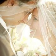 какая свадьба 2 года