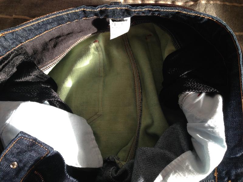 Бане джинсы сползли и видно жопу фото фото девушек голые