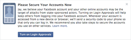 facebook-warning.png