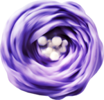 FlowerBud-GI_DarknessSparkles.png