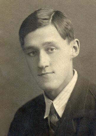 Григорий Конский, МХАТ, 1930 год