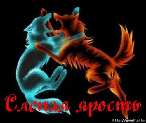 http://img-fotki.yandex.ru/get/3710/pkorochkina.7/0_176a3_dc0a654a_L.jpg
