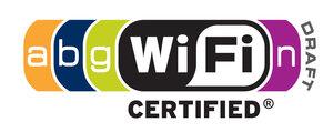 wi-fi 802.11n