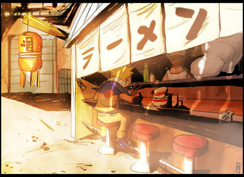 http://img-fotki.yandex.ru/get/3710/samiko-chan.a9/0_208d1_68aad890_L.jpg