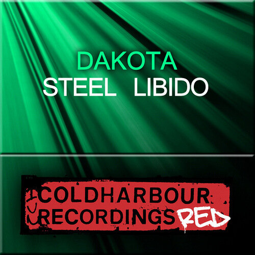 Dakota-Steel Libido