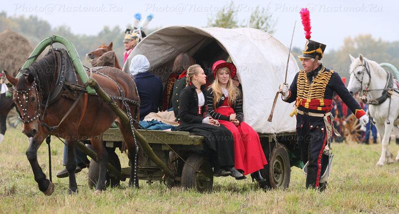http://img-fotki.yandex.ru/get/3710/surikata2007.1d/0_2f18e_83b8bc88_XL.jpg