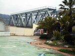 железнодорожный мост.JPG