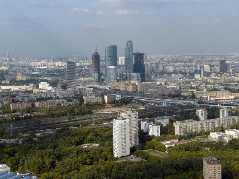 http://img-fotki.yandex.ru/get/3710/wwwdwwwru.19/0_17fff_8b2c61f4_XL.jpg