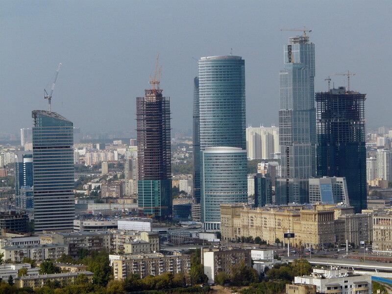 http://img-fotki.yandex.ru/get/3710/wwwdwwwru.19/0_18011_b9de051a_XL.jpg
