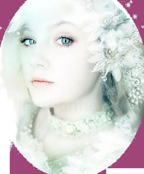http://img-fotki.yandex.ru/get/3711/107153161.958/0_a2207_3b558a1d_XL.png