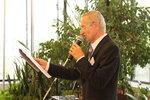 Фестиваль 13.10.2012.  г. Самара (34).JPG