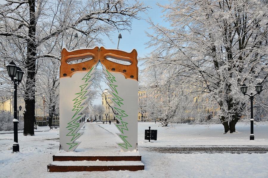 http://img-fotki.yandex.ru/get/3711/118405408.11a/0_903d0_a164bd11_XXL.jpg