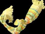 ldavi-kittenstockings-scarf1.png