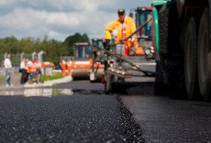 В ближайшие годы в Молдове отремонтируют около 300 км дорог